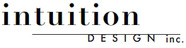 intuition design,industrial design firm in MD